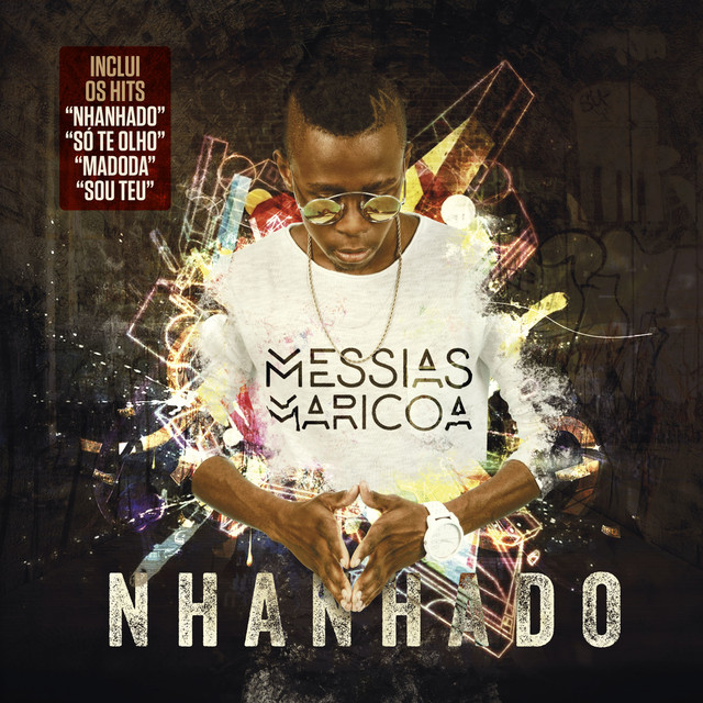 Messias Maricoa