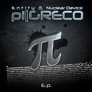 Entity & Nuclear Device