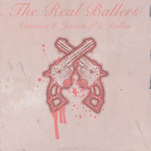 The Real Ballers Albümü