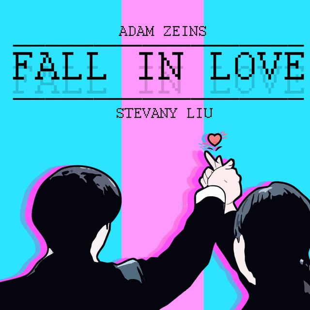 free download lagu Fall in Love gratis