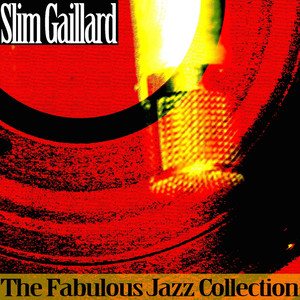 The Fabulous Jazz Collection (Remastered) album