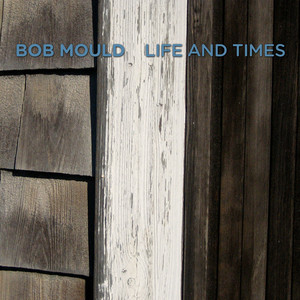 Life and Times album