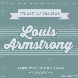 Best of the Best album