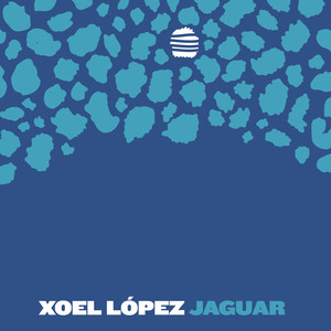 Jaguar Albümü