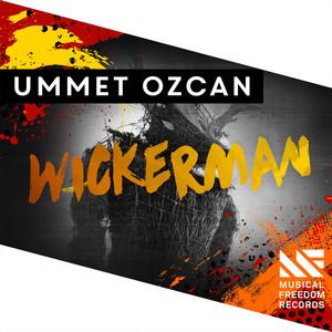 Wickerman Albümü