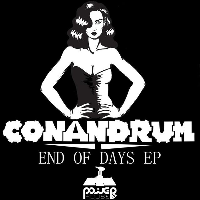 Conandrum