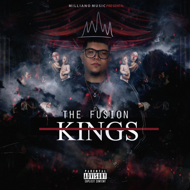 THE Fusion Kings