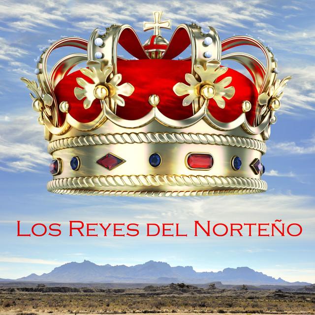 Los Reyes del Norteño