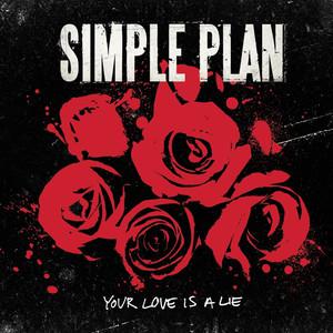 Your Love Is A Lie (International) Albümü