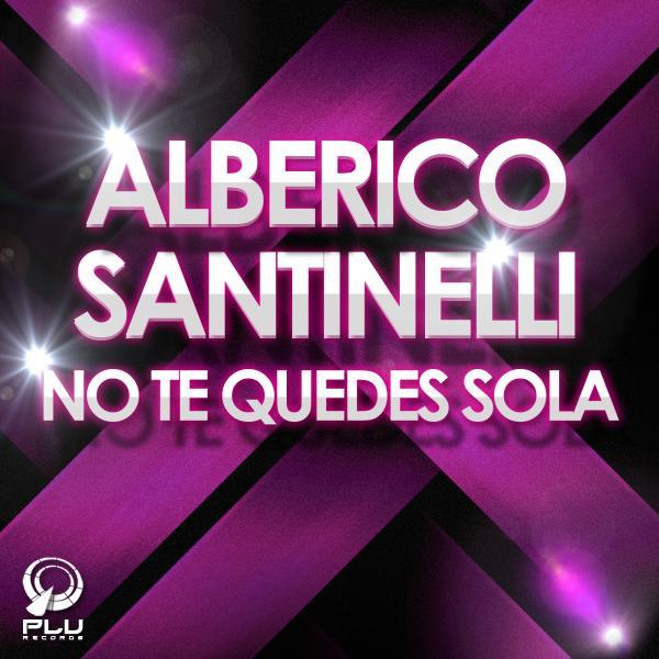 Alberico Santinelli