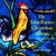 John Rutter Christmas Album Albumcover