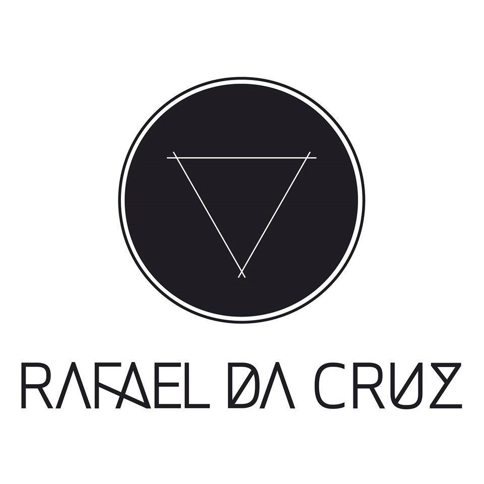 Rafael Da Cruz