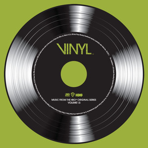 VINYL: Music From The HBO® Original Series - Vol. 1.5