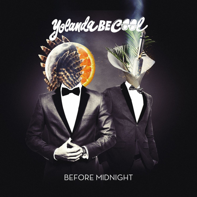 Before Midnight (Remixes)