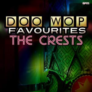 Doo Wop Favourites album