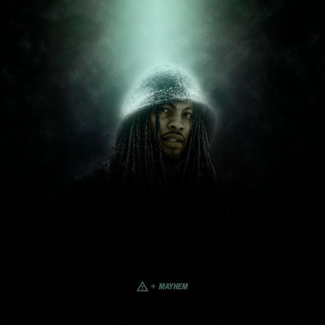 Back Again (feat. Waka Flocka Flame) [Remixes]
