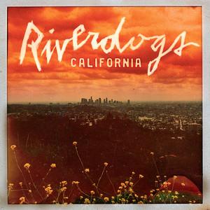California album
