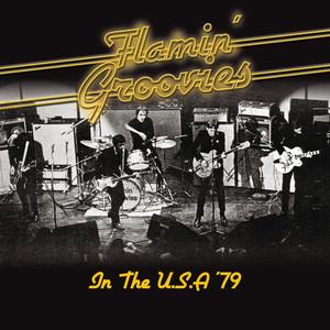 In The U.S.A. '79 (Remastered) [Live - Keystone, Palo Alto, CA Aug '79] album