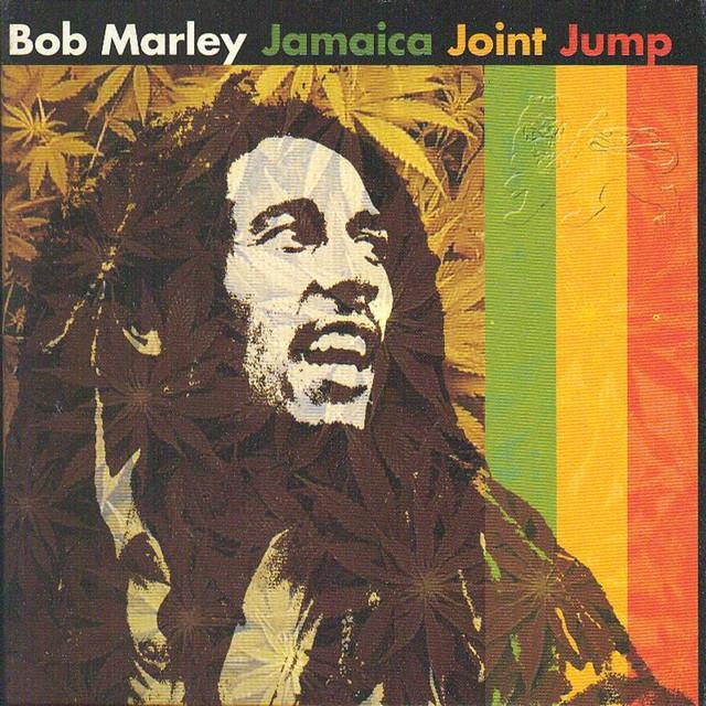Jamaica Joint Jump