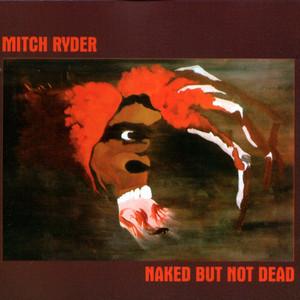 Naked but Not Dead album