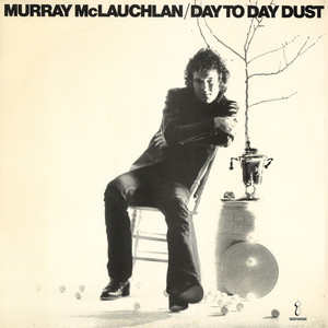 Day to Day Dust album