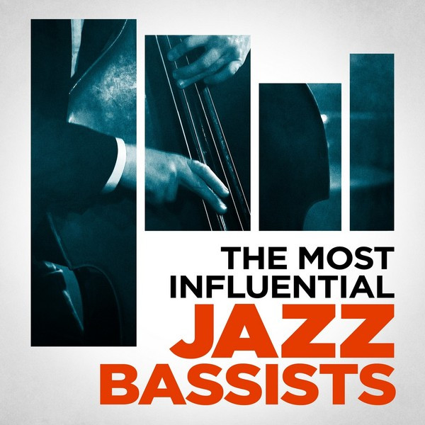 the influence of jazz on many artists work