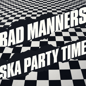 Ska Party album