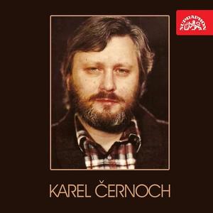 Karel Černoch - Bylo to jen zdání..