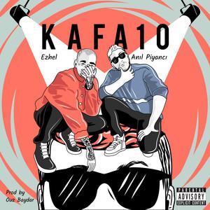 KAFA10 Albümü