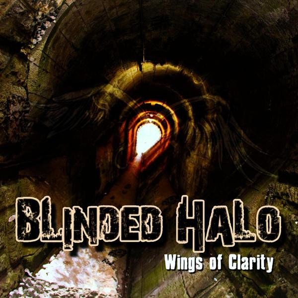 Halo Blind