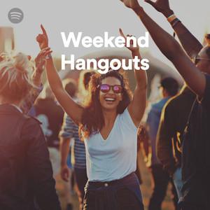 Weekend Hangoutsのサムネイル