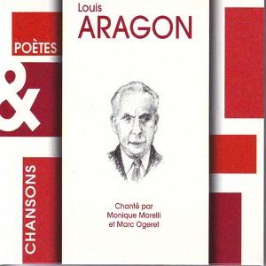 Poetes & chansons - louis aragon Livre audio téléchargement gratuit