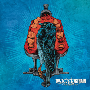 Wormwood - The Acacia Strain
