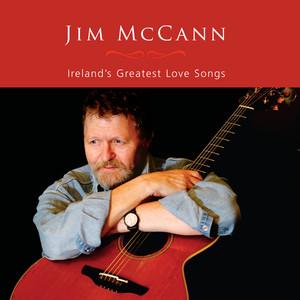 Ireland's Greatest Love Songs