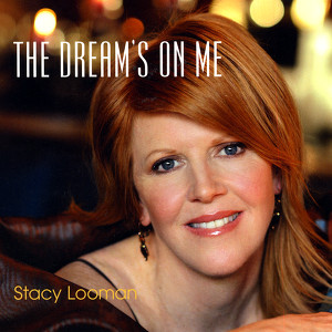 Stacy Looman