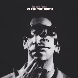 Clash The Truth Albumcover