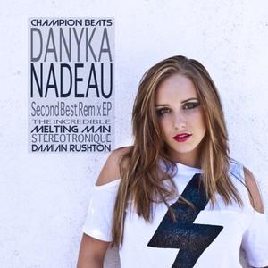 Danyka Nadeau