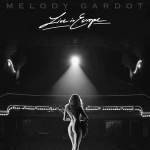 Live In Europe album
