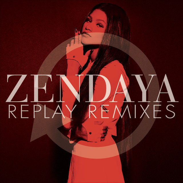 Replay (Remixes)