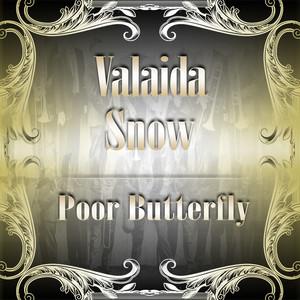 Poor Butterfly album