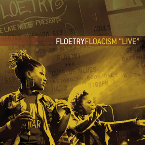 Floacism