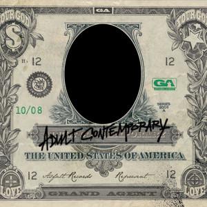 Adult Contemporary album