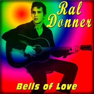 Bells of Love album