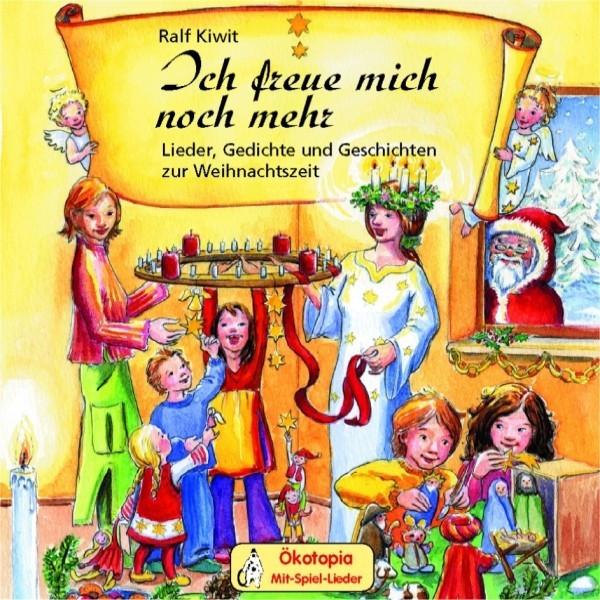 Frohe Weihnachten überall.Wir Wünschen Frohe Weihnacht überall A Song By Ralf Kiwit On Spotify