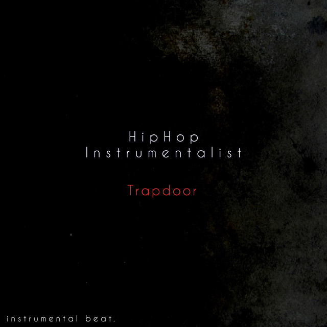 Trap Door Freestyle Hiphop Rap Beat (Instrumental) by Hiphop