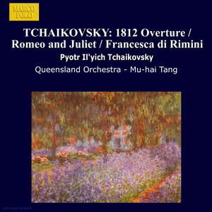 Queensland Orchestra