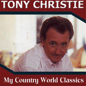 My Country World Classics album