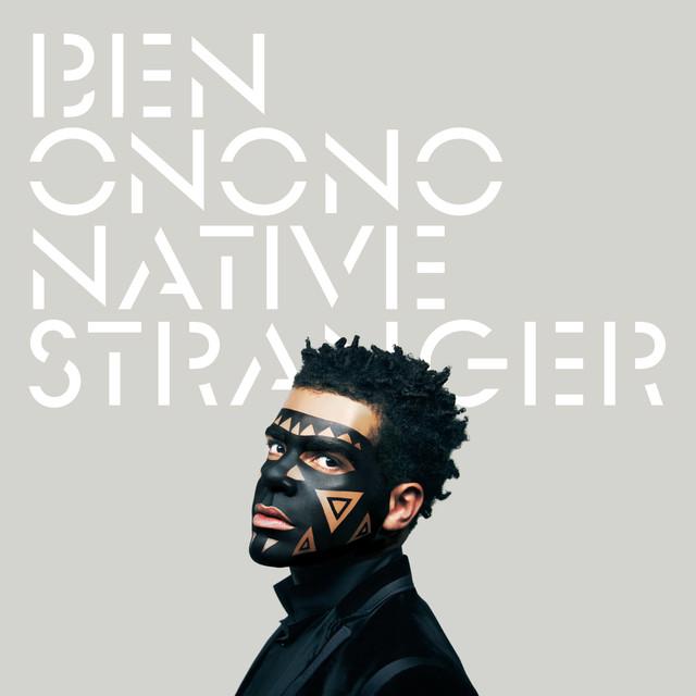 Ben Onono