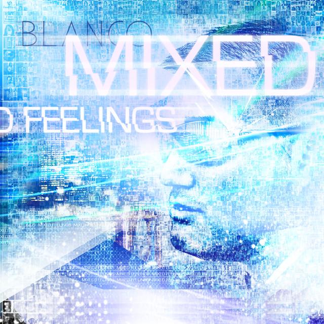 Mixed Feelings