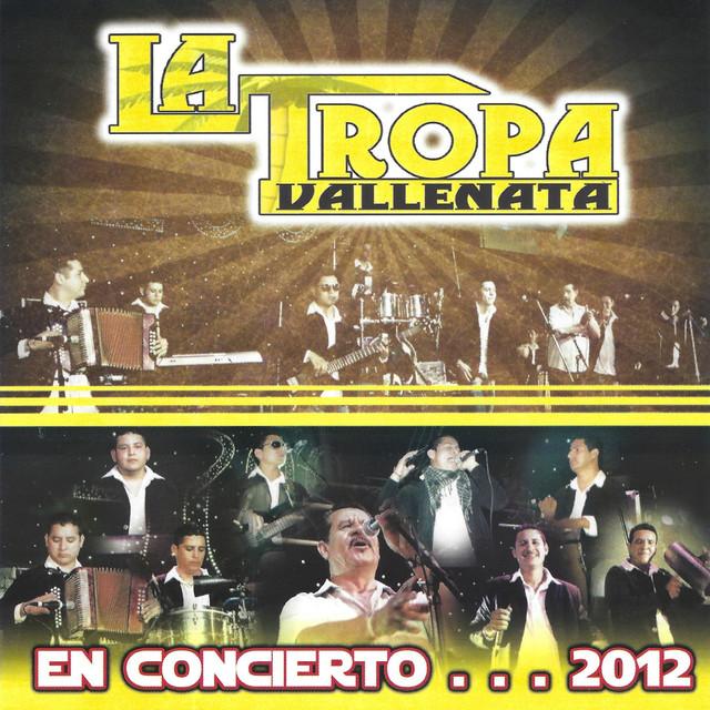 En Concierto... 2012